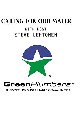 Caring for Our Water