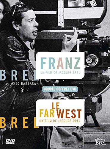 Fran/Le Far West