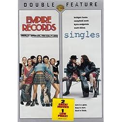 Empire Records/Singles