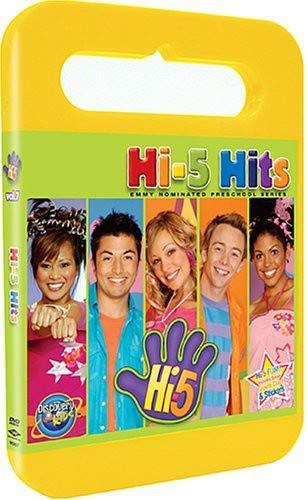 Hi-5 Hits