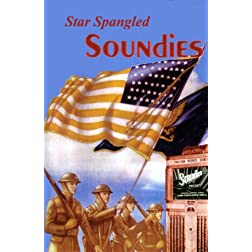 Star Spangled Soundies