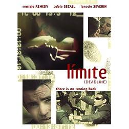 Limite (Deadline)
