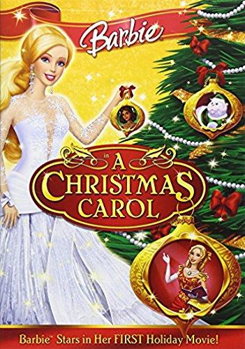 Barbie in A Christmas Carol (Spanish)