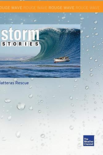 Hatteras Rescue