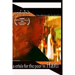 Laviche A Crisis For The Poor In Haiti