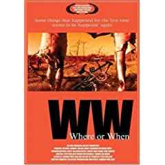 Where or When