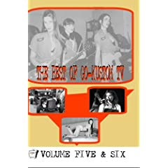 The Best Of Go-Kustom TV Five & Six