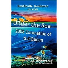 Smithville Jamboree Coronation 2008