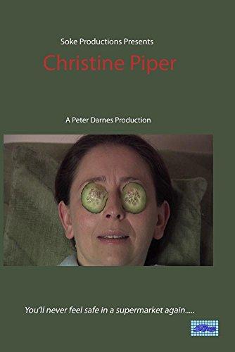 Christine Piper