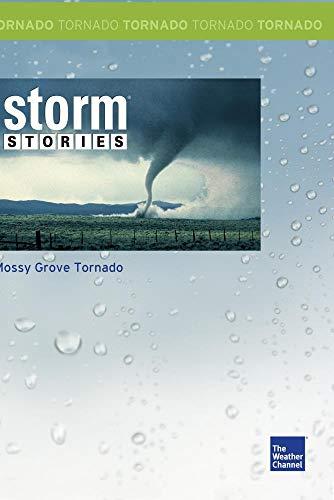 Mossy Grove Tornado