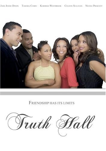 Truth Hall
