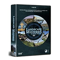 Landscape Mysteries