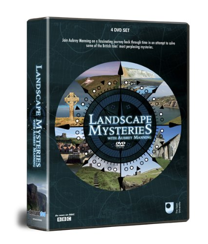 Landscape Mysteries