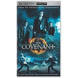 Covenant [UMD for PSP]
