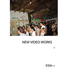 New Video Works