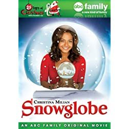 Snowglobe