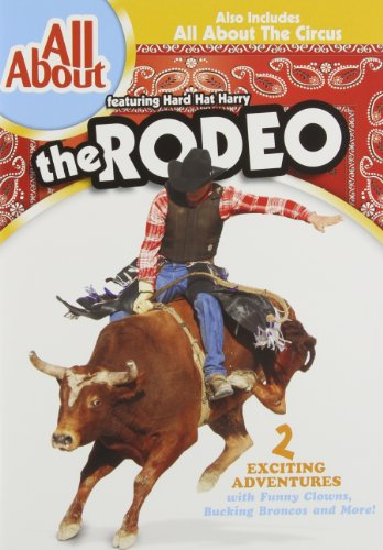 All About The Rodeo/All About The Circus