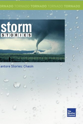 Cantore Stories: Chasin