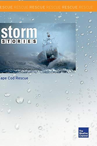 Cape Cod Rescue