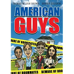American Guys