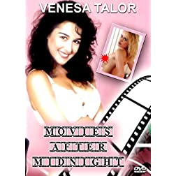 Movies After Midnight: Venesa Talor