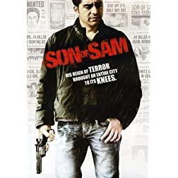 Son of Sam