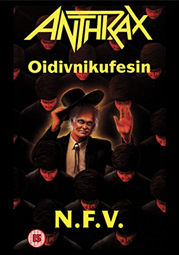 N.F.V.: Oidivnikufesin