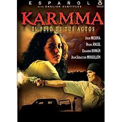 Karmma