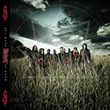 All Hope Is Gone by Slipknot