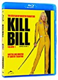 Get Kill Bill: Vol. 1 On Video