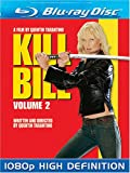 Get Kill Bill: Vol. 2 On Video