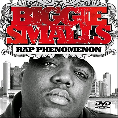 Biggie Smalls: Rap Phenomenon