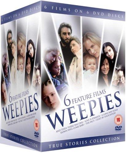 Weepies