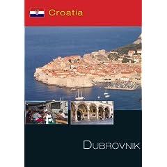 Dubrovnik Pearl of the Adriatic Sea [PAL]