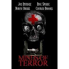 MINDS OF TERROR