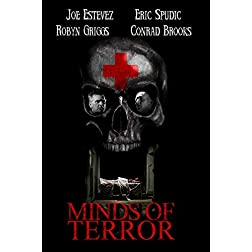 MINDS OF TERROR
