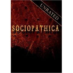 Sociopathica