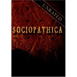 Sociopathica