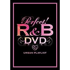 24/7 Urban Playlist
