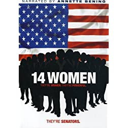 14 Women