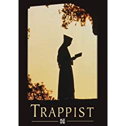 Trappist