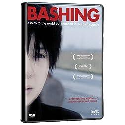 Bashing