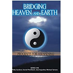 Bridging Heaven & Earth Series 1