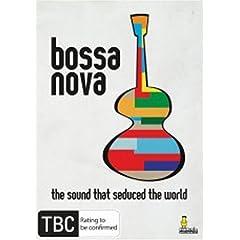 Sound That Seduced the World