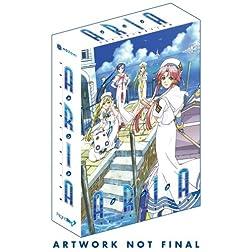 Aria the Animation Season 1