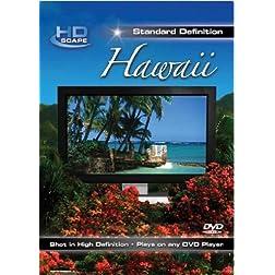 Hawaii Sd (Dol)