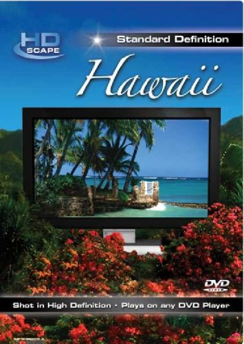Hawaii Sd (Dol)