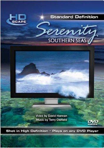 Serenity: Southern Seas Sd (Dol)