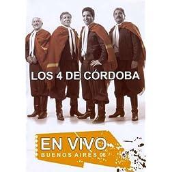 En Vivo Buenos Aires 6