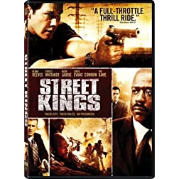 Street Kings